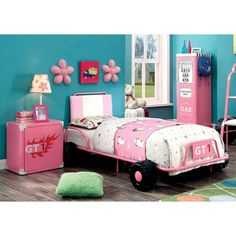 top 10 affordable and lovely design kids bedroom sets under 500 ideas - Kids Bedroom Sets Under 500