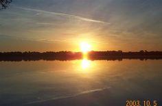 Cannon Lake, Faribault,Mn.