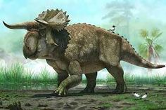 dinosaurios para colegios - Buscar con Google