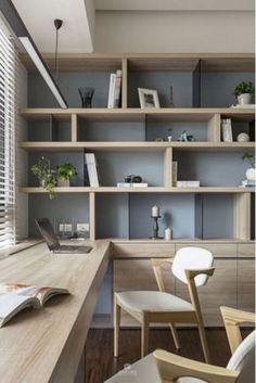 16 Smart Interior Design Ideas with Bookcase https://www.futuristarchitecture.com/31362-bookcase-interior.html