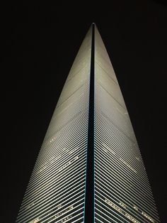 Shanghai_World_Financial_Center_during_the_night.JPG (2448×3264)