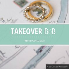 We are thrilled to announce that tomorrow will be doing a @borrowednblue Instagram Takeover!  We will be sharing some of our favorite #NewOrleans wedding scenes with their followers and invite you to join in the fun!  SAVE THE DATE: @borrowednblue  @girlsguidetoneworleans Instagram Takeover  Tuesday April 26 2016  #bnbxgirlsguide #bigeasybride #takeovertuesday #nolabride #followyournola #igersnola #visitneworleans #FrenchQuarter #secondline #weddings #bride #groom by girlsguidetoneworleans