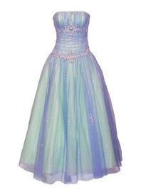 Plus size ball gowns prom dresses under 100 dollars