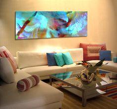 quadro-abstrato-sala-de-estar