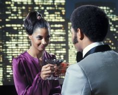 Modern Day Matchmaker: Old Fashioned Dating Rules for the New Year :Essence