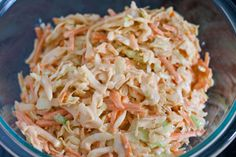 sriracha coleslaw recipe