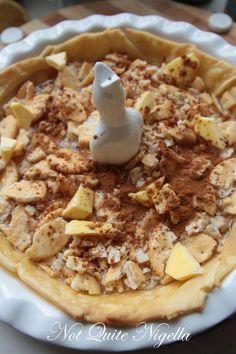 recipe: mock apple pie v [24]