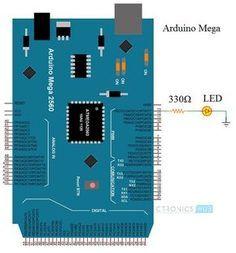 Arduino MATLAB Interface Image 4