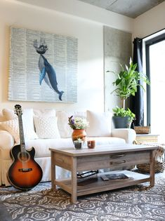 Better Homes And Gardens Small Living Rooms Room Furniture Knoxville Tn 197 Best For The Home Images In 2019 Decor Ideas Affordable Your Apartment Minimal But Warm Welcoming