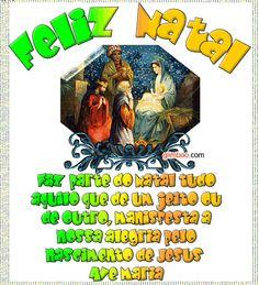 Superficção: Feliz Natal 2015