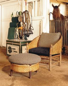 Hickory Furniture Designs Old Hickory Furniture Woodland Living Room Furniture Collection .