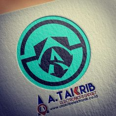 A.Takrib #atakrib #atakribers # atakribjogja