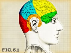 The top 5 qualities of productive creatives and how to identify them.