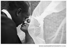 married | joseph+chika | greensboro wedding photographer — Greensboro Wedding Photographer | Winston-Salem Wedding Photographer | High Point Wedding Photographer