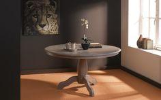 Demtre meubelfabriek – Wevelgem – 100% massief eik – 100% ambachtelijk – 100% Belgisch