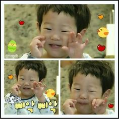 Lee twins seojun. Piyak piyak :D