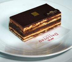 עוגת אופרה