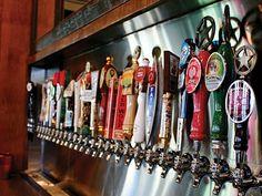 Wasena City Tap Room & Grill - TheRoanoker.com