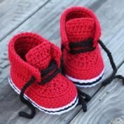 "CROCHET PATTERN - ""Cairo boots"" baby boys booties crochet pattern, infant crochet shoes English Language Only Crochet Baby Boots, Crochet For Boys, Crochet Slippers, Baby Boy Booties, Baby Shoes, Baby Sneakers, Baby Sandals, Boy Crochet Patterns, Shoe Pattern"
