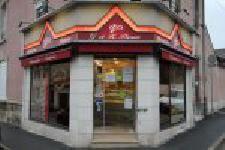 Gagnez votre bon d achat de 15 euros a la boulangerie KG 39 rue St Thibault a Epernay #Reims #BoulangerieKG Jouez sur : -   http://www.my-avantages.com/jeu.php?id=16456