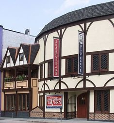 The Shakespeare Tavern Playhouse, Atlanta: See 284 reviews, articles, and 11 photos of The Shakespeare Tavern Playhouse, ranked No.24 on TripAdvisor among 250 attractions in Atlanta.
