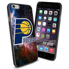 "Indiana Pacers Logo Galaxy iPhone 6 4.7"" Case Cover Protector for iPhone 6 TPU Rubber Case SHUMMA http://www.amazon.com/dp/B00VQIXWRS/ref=cm_sw_r_pi_dp_lQYovb0ENKRQE"