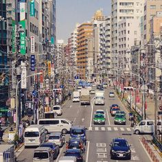 #tokyo (東京) #japan (日本) - #gf_japan #ig_japan #ig_japanese #ig_japanese #igersjapan #instagramjapan #icu_japan #ig_asia #loves_nippon #wow_nihon #wu_japan #ig_nippon #ig_nihon #jp_gallery #cooljapan #japanfocus #bestjapanpics #ptk_japan #japan_daytime_view #lovers_nippon #visitjpn #japanawaits #daily_photo_jpn #photo_jpn #japanmagazine #japanigram #tokyo_bigcity