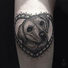 dog tattoos maltese dogs and cute dogs on pinterest. Black Bedroom Furniture Sets. Home Design Ideas