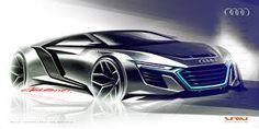 Výsledek obrázku pro Audi