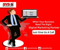 Are you struggling with your existing #digitalmarketingstrategy? Haven't been able to generate enough #revenue for your business? Are you looking for the right Digital Marketing Partner? Well don't worry, we have got your back. Get the best #digitalmarketingstrategy from the team of professional digital marketers. We have 12+ years of industry experience with a strong portfolio at our back. 990-387-0143 (Just a call will do) #digitalmarketing #marketingagency #digitalbranding #SysTab Facebook Marketing, Social Media Marketing, Website Development Company, Google Ads, Competitor Analysis, Digital Marketing Strategy, Don't Worry, Branding, Strong