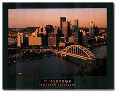 Pittsburgh Skyline Downtown City Wall Decor Art Print Pos... https://www.amazon.com/dp/B01BF7HB9Y/ref=cm_sw_r_pi_dp_x_SngQxbGAAAHSK
