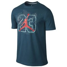 purchase cheap 92819 39c3d Jordan Retro 13 Pixel T-Shirt - Men s