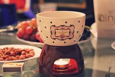 New blog post! My current obsession. http://jennyjiangm.blogspot.co.nz/2013/10/fondue.html