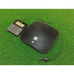 Cisco Unified IP Conference Phone Base and Control Unit 801947299270 Control Unit, Conference, Charger, The Unit, Base, Electronics, Phone, Telephone, Mobile Phones