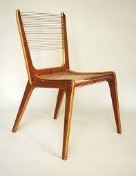 Image result for 1950s furniture
