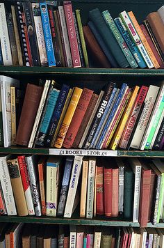 16 Charming Bookshops In The UK Everyone Must Visit his second-hand bookshop is atreasure trovenot too far from Leicester Square. If you want to make your money go further, the bargain basement is stocked with titles for only £1 each. Perfect!