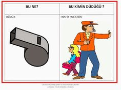 Learn Turkish, Speech Therapy, Family Guy, Clip Art, Memories, Erdem, Guys, Learning, Frases
