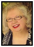 """Official website for Liz Curtis Higgs - I've read all of her """"Bad Girls of the Bible"""" series of books."""