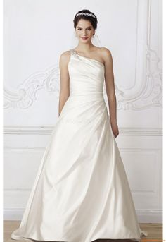 abiti da sposa Lilly 08-3258-CR Lilly 2014