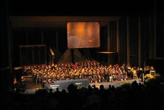 @WVU - West Virginia University College of Law Spring 2014 Commencement