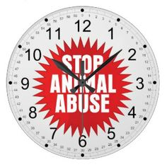 It Is Time To Stop All This Senseless animal slaughter and abuse, Join With Me And Let Your Voice BE HEARD Be A Animal Rights Supporter Today, So They Can Share A Tomorrow With Us. https://www.facebook.com/groups/577381112352100/