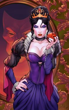 Sexy fantasy art women grimm fairy tales ideas for can find Fairytale fantasies and more on our website.Sexy fantasy art women grimm fairy tales ideas for 2019 Dark Disney, Evil Disney, Fantasy Girl, Fantasy Art Women, Sexy Cartoons, Disney Fan Art, Girl Cartoon, Cartoon Art, Fairytale Fantasies