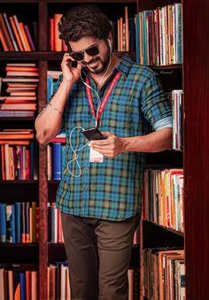 Master HD ! #ThalapathyVIJAY #MASTER