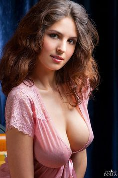 Worlds Most Beautiful Breasts