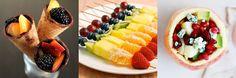 Gulab » Blog Archive » Inspiração: Salada de Frutas