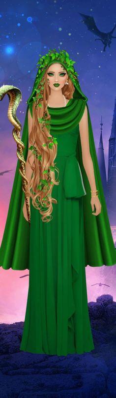 Covet Fashion, Fashion Looks, Fantasy Art Angels, Dressed To The Nines, Divas, Aurora Sleeping Beauty, Disney Princess, Disney Characters, Baby Dolls