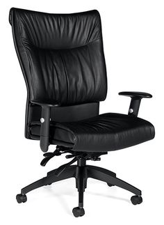 56 best big tall chairs images office star family room rh pinterest com