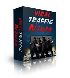 So how do you turn on this amazing viral traffic machine? Viral Traffic Ninja will change the way you generate traffic FOREVER! Popup, Social Media Automation, Sales Letter, Learn A New Skill, Information Technology, Free Blog, Wordpress Plugins, Work From Home Jobs, Work On Yourself