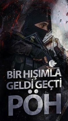 TC Yunus Adıgüzel Turkish Military, Turkish Army, Military Special Forces, Armed Forces, Prison, Graphic Design, History, Wallpaper, Movie Posters