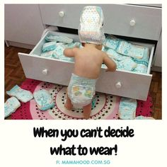 Funny Baby Memes - Thinking Of Your First Time Moms! Funny Baby Memes - Thinking Of Your First Time Moms! these hilarious baby memes will have every parent smiling. Funny Baby Memes - because laughing is so much better than crying! Funny Baby Memes, Really Funny Memes, Stupid Funny Memes, Funny Relatable Memes, Baby Humor, Baby Jokes, Food Baby Meme, Very Funny Pics, Funniest Memes